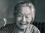钱钟书夫人杨绛去世 先生的话哪句感动你?