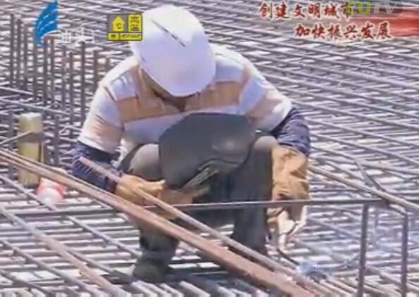 汕头新闻 2016-07-25