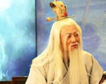 """厉害了我的国!《极客智造》揭秘改变世界的""""中国智造"""""""