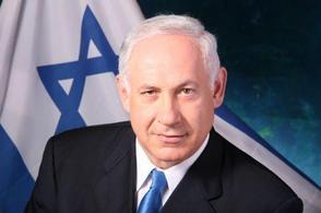 以色列总理涉贪丑闻发酵 国内万人示威促下台