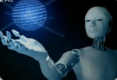 人工智能创业进入最佳时期 2017-03-14