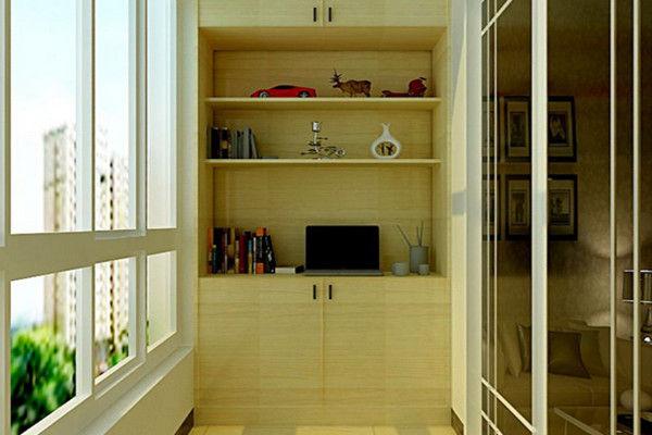 如何能够打造更舒适的居家生活呢?