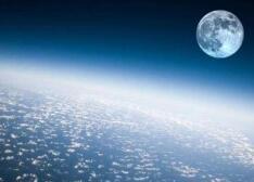 世界气象组织:应对臭氧污染需更广泛的观测体系