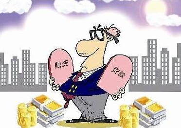 """""""即使没有房产抵押,也不再寸步难行""""——珠三角小微企业融资情况调查"""