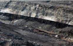 延安一煤矿发生井下事故 被困5名矿工遇难