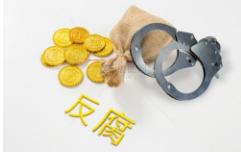 湖南省娄底市政协原副主席肖扬被判刑11年