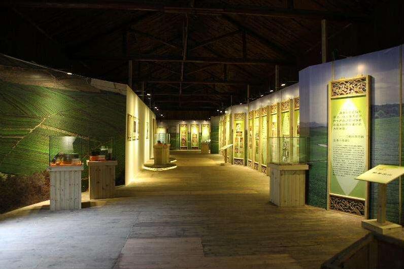 应急管理部、文化和旅游部、国家文物局部署开展博物馆和文物建筑消防安全大检查工作