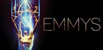 《权力的游戏》和《了不起的麦瑟尔夫人》成第70届艾美奖最大赢家