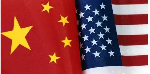 白皮书显示中国的坦荡、坚定与理性