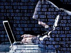 """大数据时代如何防止信息""""裸奔""""?"""