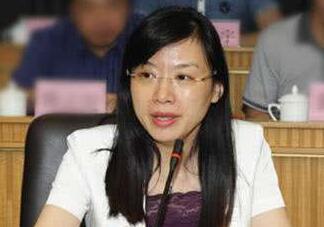 佛山公安局副局长姚喜蓉涉嫌严重违纪违法被查