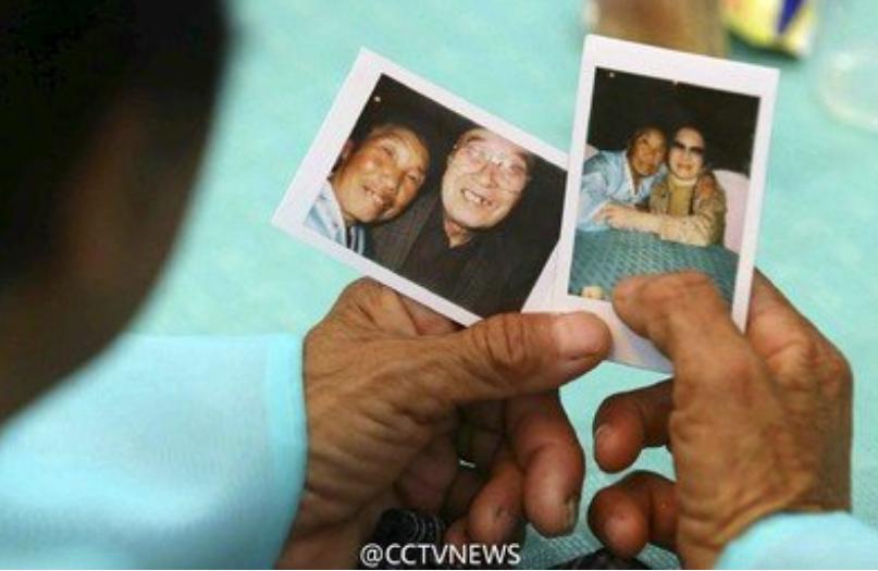 韩统一部:力争早日安排韩朝离散家属视频通话