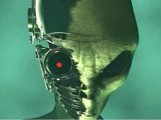 别不懂装懂,啥事儿都扯上外星人