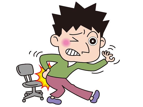 """16岁少年""""腰突""""了,保守治疗无效!他的生活习惯……"""