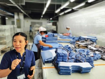 中国官方出台具体办法 推进实施专利领域联合惩戒