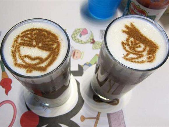 """""""光棍節""""能免費喝奶茶 這些中國節日外國人也愛過"""