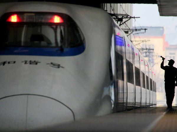 广东2020年春运订票16日开始启动