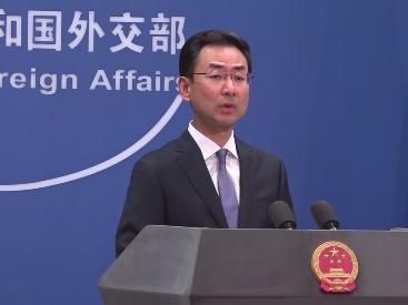 马来西亚逮捕680名中国公民,外交部:希望公正处理