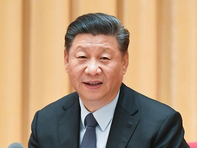 中央經濟工作會議在北京舉行 習近平李克強作重要講話