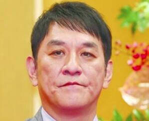 樱桃小丸子歌曲演唱者涉毒被捕 日政府撤其肖像井盖