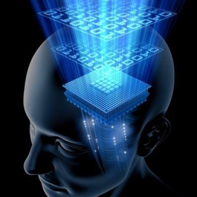 比尔·盖茨:不要轻易给人工智能划定国界