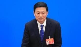 新任政協大會新聞發言人郭衛民亮相 回應這些熱點問題