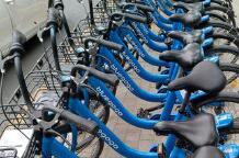 小蓝、摩拜双双涨价,共享单车会否进入高价时代?