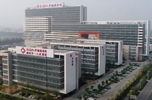 广东一医院3新生儿疑感染致死 当地卫生部门介入调查