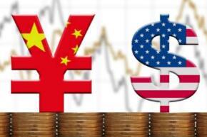 美国挑起贸易摩擦的企图是独占世界市场