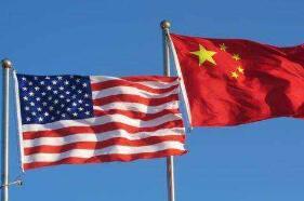 光明日报评论员:不惹事,不怕事,中国有大国的样子