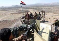 也門政府軍說胡塞武裝破壞荷臺達停火協議致140人死亡