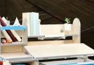 """""""网售款""""儿童家具问题多 制造工艺材料配件都缩水"""