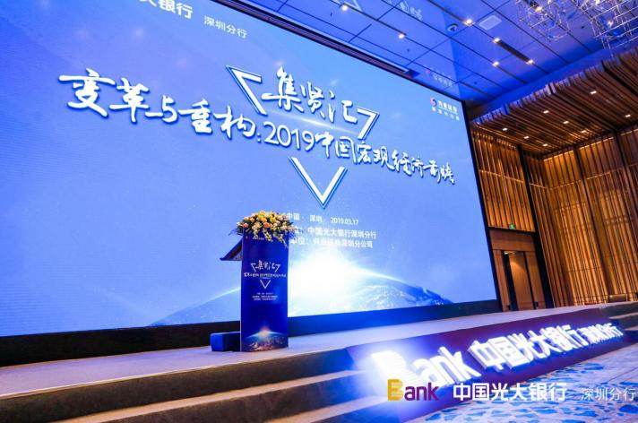 http://www.onsd.net/guangzhoulvyou/85347.html