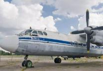俄罗斯一架客机紧急迫降致两名飞行员遇难