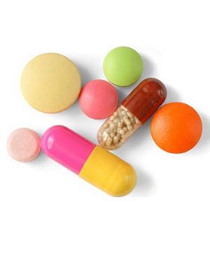 英媒:英國試驗男性避孕藥膏 距離上市還有較長時間