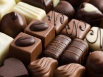 担心长胖?专家揭露每天吃多少巧克力不会损害健康