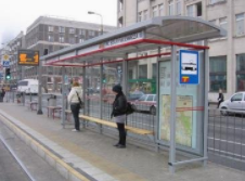 成都一公交车50个车站命名近似 听报站堪比英语听力考试!