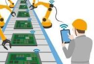 政策加码 工业互联网年市场规模将超6000亿