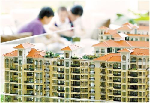 16城入选中央财政支持住房租赁试点