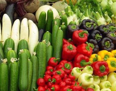 近期中国企业采购美国农产品取得进展