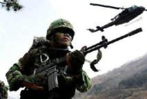 韓國軍隊又爆丑聞:陸軍士兵逼迫同事喝尿吃屎