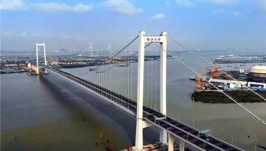 南沙大橋等5條高速實施貨車八五折優惠