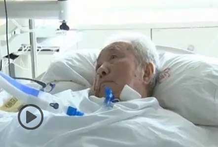 他隱姓埋名捐助學生二十多年,離世后終于被世人知曉
