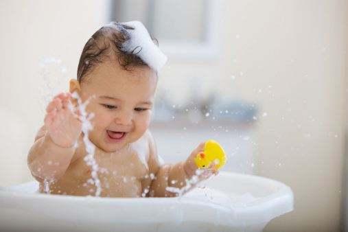 万万没想到!睡前洗澡竟一直是错误的做法?很多人不知道真相