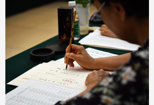 8名考生放弃清华北大太任性?校方:应尊重学生选择