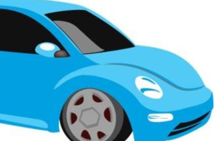 德国8岁男童驾车上公路 时速达140公里被警方拦截