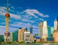 中国最休闲城市排名出炉:上海、三亚、北京排前三