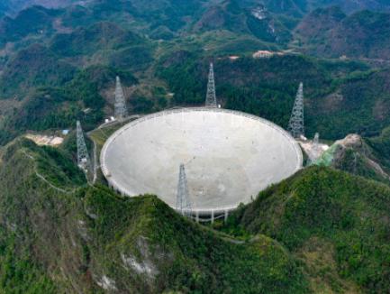 中国科学院亮出2019年成绩单