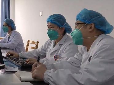 国家卫健委:新型冠状病毒肺炎疫情可控 传染源未找到