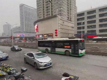 湖北省委书记:将逐一倒查外省新增病例的出城方式
